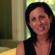 فيديو مترجم : ماذا يمكن فعله لتفادي الزهايمر ؟